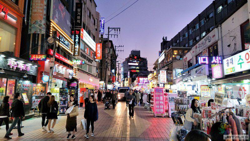 Dongdaemun-.jpg