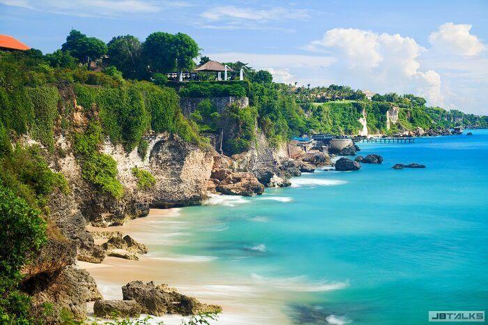 visit-Bali-Indonesia-.jpg