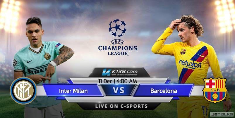 K138 Inter Milan vs Barcelona.jpg