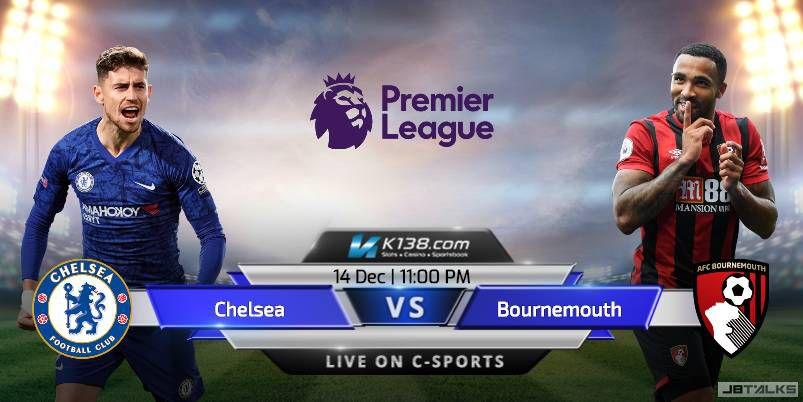K138 Chelsea vs AFC Bournemouth.jpg