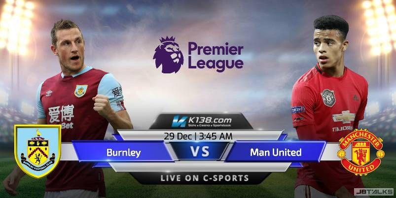 K138 Burnley vs Manchester United.jpg