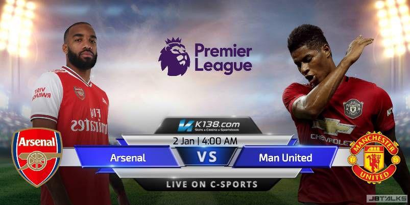 K138 Arsenal vs Manchester United.jpg