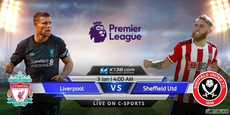 K138 Liverpool vs Sheffield United.jpg