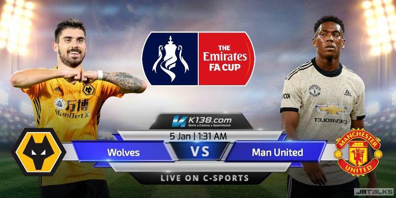 K138 Wolverhampton Wanderers vs Manchester United.jpg