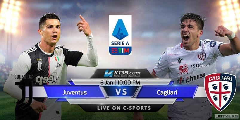 K138 Juventus vs Cagliari.jpg