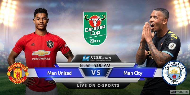 K138 Manchester United vs Manchester City.jpg