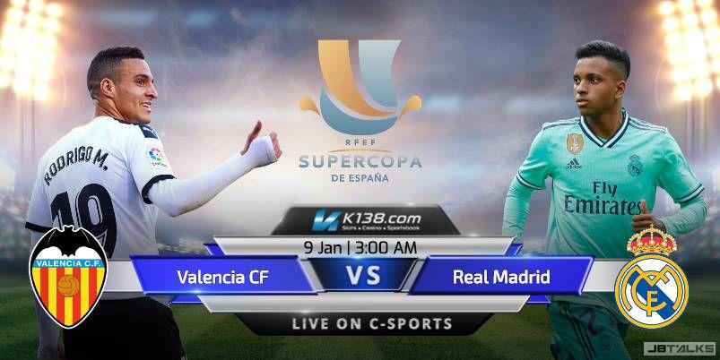 K138 Valencia CF vs Real Madrid.jpg