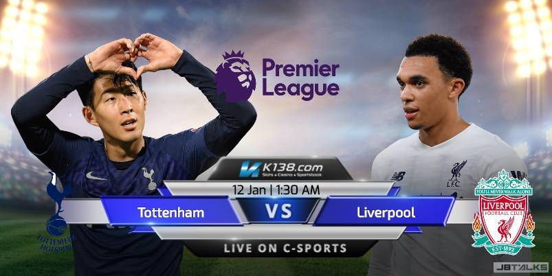 K138 Tottenham Hotspur vs Liverpool.jpg