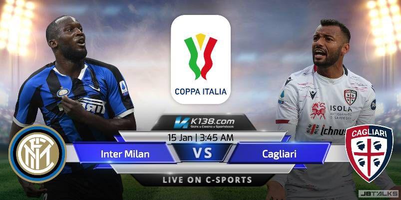 K138 Inter Milan vs Cagliari.jpg