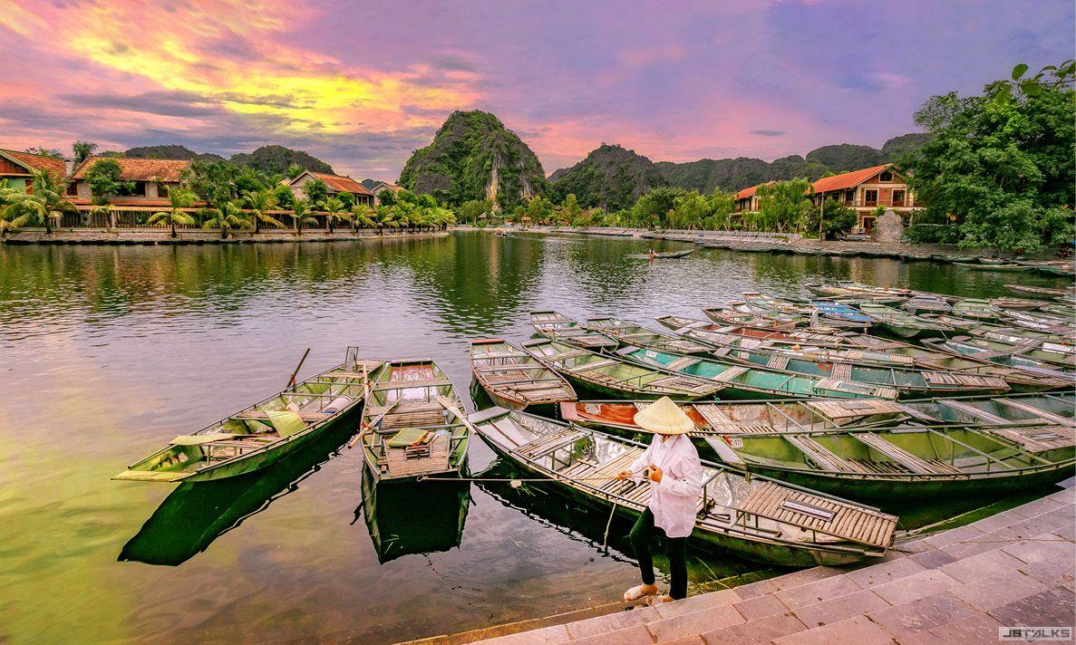 -Vietnam.jpg