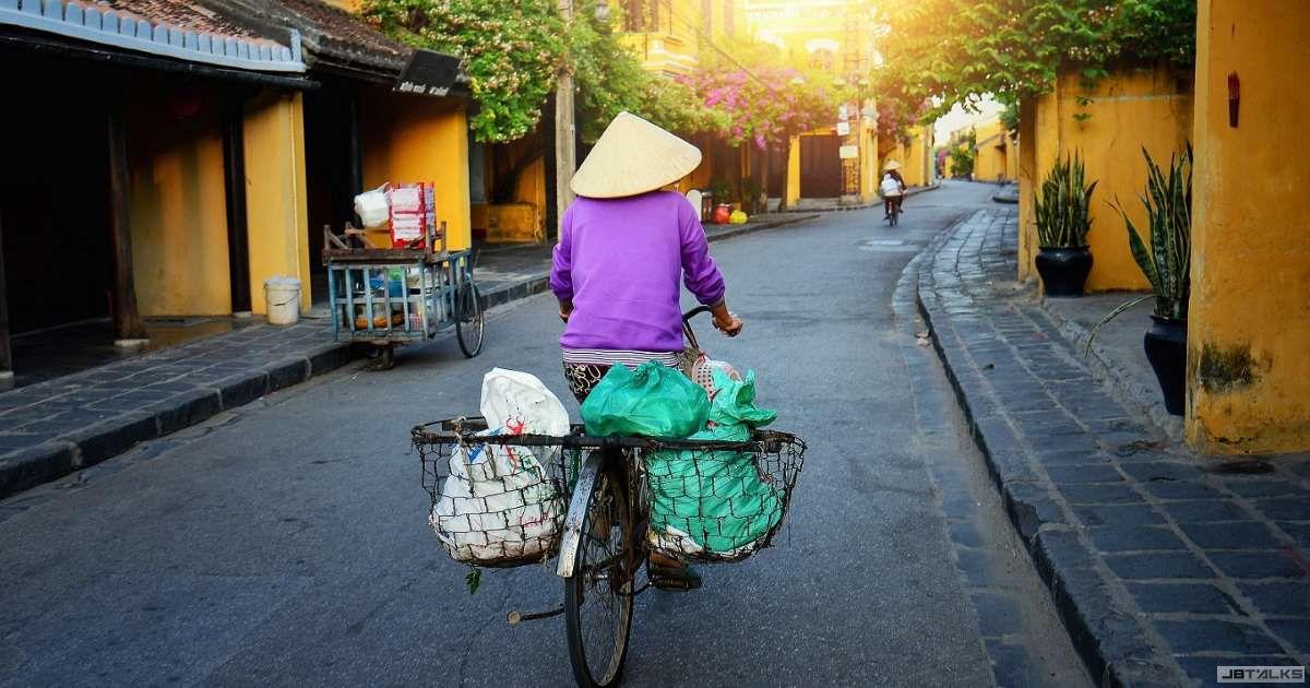 vietnam-internship-image-2-1523450295.jpg