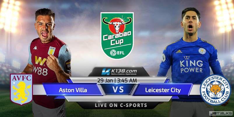 K138 Aston Villa vs Leicester City.jpg