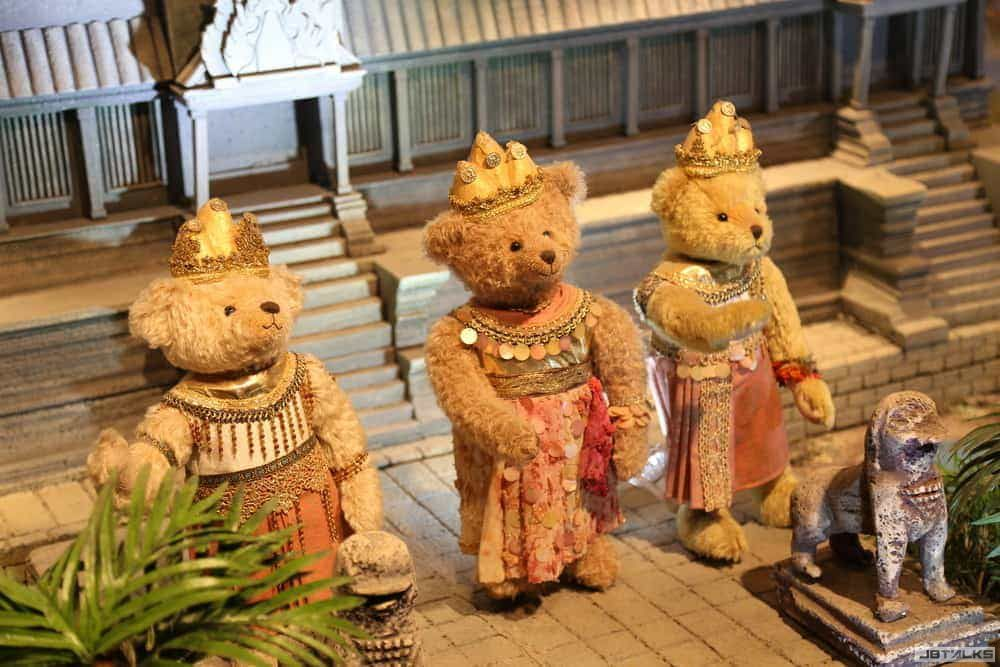 Teddy-Bear-Museum 2.jpg
