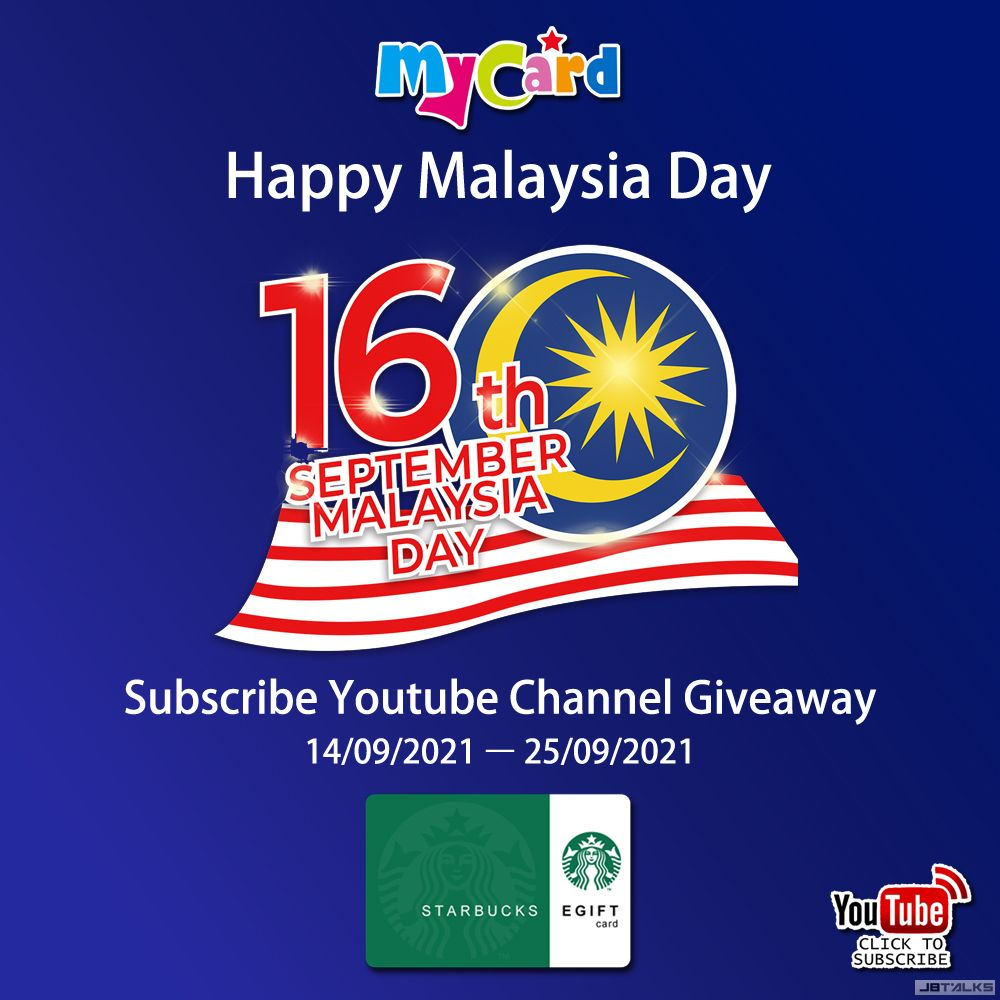 馬來西亞日活動-1000x1000.jpg