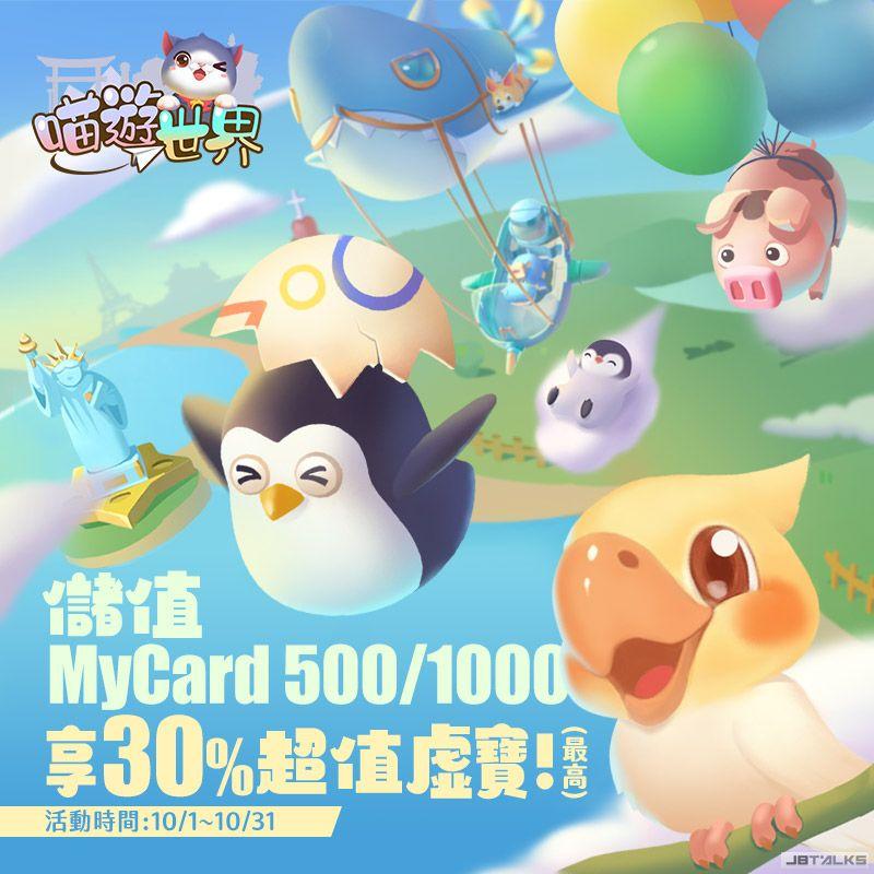 800x800_FB.jpg