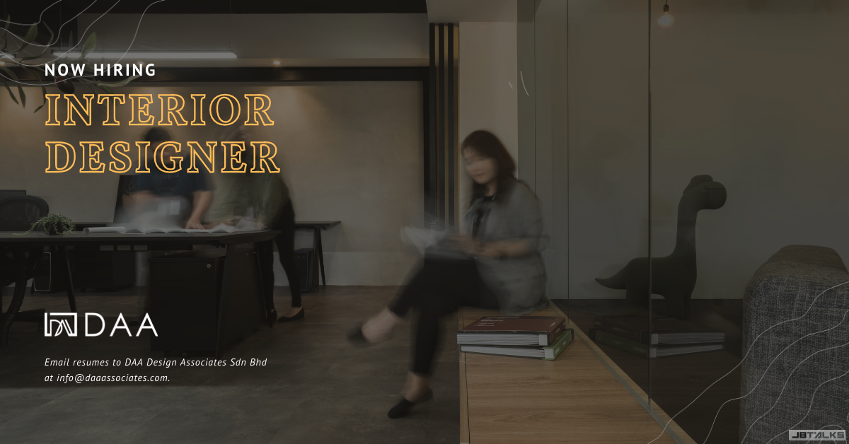 interior designer.png